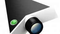 常操作 Mac 的朋友常用的功能應該有一項是螢幕截圖,SnapNDrag Pro 能幫你不止 […]