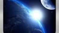 Starlight – Mobile Planetarium 是一款讓使用者可在 […]