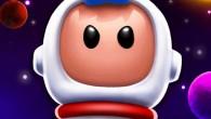 Space Chicks 是一款圖案超卡哇伊、音樂及音效都超歡樂的太空酷跑遊戲,卡通渲染的亮 […]