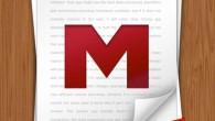 PDF 檔案的運用很廣範,Mighty PDF 可讓使用者直接瀏覽 PDF 文件並可在上方進 […]