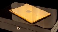 愛用黃金為產品增色的奢華品公司 Goldgenie 在 iPhone 5S 和 iPad A […]
