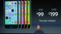 圖:明明大家都是新iPhone,為什麼市場反應會有這麼大的差異呢? 在今年(2013年)9月 […]