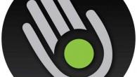Highlight Hunter Pro 是一套提供給 GoPro 及相同功能的極限運動攝影 […]