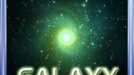 Amazing Galaxy Wallpapers & Backgro […]