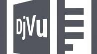 PDF 格式大家都很熟悉,而 DjVu 最近也冒出頭來了,它一樣是一種圖文檔案格式,透過將頁 […]