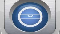 iMetalBox 將六種常用工具及一種實用功能放入了APP裡,讓使用者可以隨身攜帶以備不時 […]