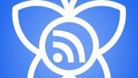 Sylfeed是一個RSS閱讀器。這個應用程序被設計為能夠用更少的手指運動執行所有操作。因此 […]
