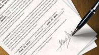 Form Tools PDF 能讓使用者應用在各種契約書或是需要填寫表格的PDF文件上,可在 […]