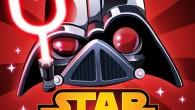 廣受歡迎的憤怒鳥遊戲這次出的是星際大戰版的第二代,除了與第一代一樣有堅強的演員陣容,和精心設 […]