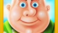 Fatty Maze's Adventures 這款遊戲是由小說改編而成,主人翁 […]