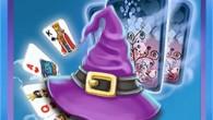 Avalon Legends Solitaire 是一款魔法紙牌遊戲,整款遊戲的畫面都呈現出 […]