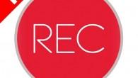Voice Recorder 是一款語音錄音機軟體,它擁有高品質聲音,簡單易用。您可以將其即 […]