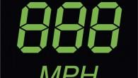 Speed PRO+是一款以GPS為基礎的速度計時器工具,可顯示您的當前速度、平均速度、最高 […]