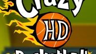 現在你可以用一個有趣的和不同的方式來打籃球,在 Crazy Basketball 這個美式卡 […]