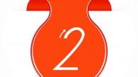 Recording 2 有點類似 iPhone 內建的語音備忘錄,它支援 MP3、AAR、A […]