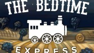 The Bedtime Express 是一款適合睡前與小朋友一起閱讀的故事書,軟體配有溫柔 […]