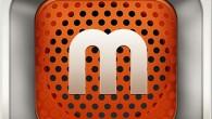 想要聽美妙的音樂不一定需要花時間尋找演唱者,MuseBox Radio 收集了不同曲風的音樂 […]