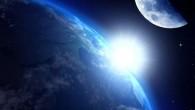 這是一款讓使用者可在 iPhone / iPad 上探索星空的軟體,你可直接使用手指在行星和 […]