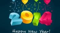 新的一年又要到了,除了大家關心各地方有什麼跨年活動外,一定有很多朋友急急忙忙的想著該怎麼跟朋 […]