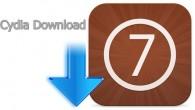 有不少 iPad、iPhone 使用者需要在自已手上的 iOS 7 JB越獄,是為了可以在非 […]