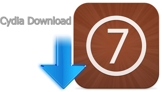 iOS-7-Cydia-download
