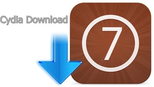 iOS-7-Cydia-download