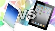 默默的 iPad 已經推出 5 年來到第五代了!而這次外型大改變,更輕、更薄,手感也更舒服了 […]