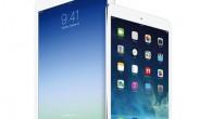 iPad Air、iPad mini Retina 發表將近兩個月,終於12月16號在台灣上 […]