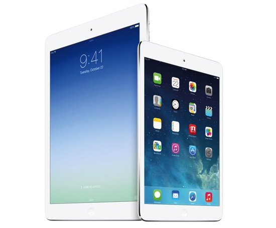 retina-ipad-mini-ipad-air copy