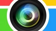 Insta Booth 讓使用者在拍照時可設定倒數計秒,可用來拍攝團體照,並有夜間模式加強影 […]