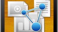 Presentation Link 是一款方便的幻燈片演示器,讓使用者可以透過移動設備展示、 […]