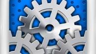 SYS Activity Manager Plus 這款工具的主要功能包括有效管理監控電池狀 […]