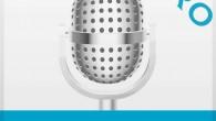 使用 Meeting-Recorder 這個軟體可幫你的錄音檔案直接錄製成MP3或ACC格式 […]
