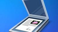Scanner Pro by Readdle 能將你的 iPhone / iPad變成攜帶式 […]