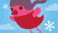 Sago Mini Forest Flyer 是一本充滿有趣冒險的動畫遊戲書。遊戲從Robi […]