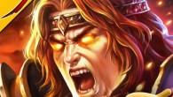 Eternity Warriors 3 有著歐洲神話的風格,魔法、騎士、武僧,三種英雄角色讓 […]