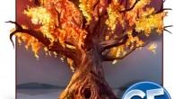 Spirit Walkers 是一款冒險解謎遊戲,G5 出品的當然也保證了遊戲中場景畫面的細 […]