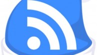 Sharky RSS 是一種簡單但功能強大的RSS閱讀器和文章管理軟體。你可以透過它閱讀、分 […]