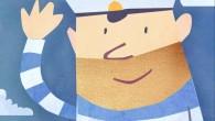 Fiete 是一款適合 1~3 歲幼兒的互動遊戲書,書中畫風柔合,每個場景每張圖片都只有簡單 […]