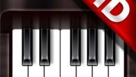 Piano Classic HD PRO 軟體雖然沒有專業級的多種功能,但能滿足想試試彈鋼琴 […]