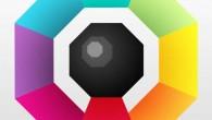 Octagon是一款需要反應力的通道逃脫遊戲,玩家要控制一顆八角型的球在通道中快速前進,行進 […]