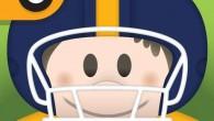 Swapsies Sports 是一款適合小朋友操作的運動遊戲,一共有六個不同形象的角色可以 […]