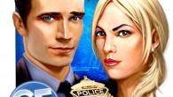 喜歡看CSI、NCIS…等犯罪調查類型的美國影集嗎,現在你還可親身參與調查,運用你無與倫比的 […]