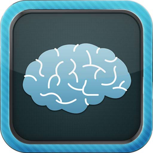【Mac OS APP】Anatomy Game Anatomicus 人體器官測驗券~解剖遊戲