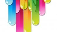 ColorConverter 可以讓你直接點選顏色查詢色碼,或是透過輸入色碼來查詢其它色碼表 […]