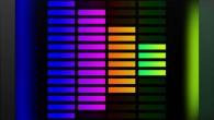 Equalizer PRO™ 是一款專業音樂均衡器軟體,採用較低的電量就可製作出一般專業的效 […]