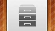 很多人還不習慣 iOS 系統的檔案管理方式,尤其在PC / Mac / iOS 設備之間移轉 […]