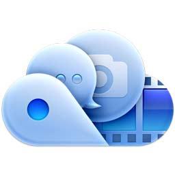 【Mac OS APP】Moment 專為Facebook設計的照片、影片、文字發佈器