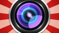 CoCoCamera 是一款可以用來製造 kuso 效果的影像編輯軟體,如果你驗倦了大同小異 […]