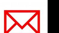 官方介紹:在Email的時代,是不是很久沒和朋友寫親筆信了?如果你的朋友收到你的親筆信,代替 […]